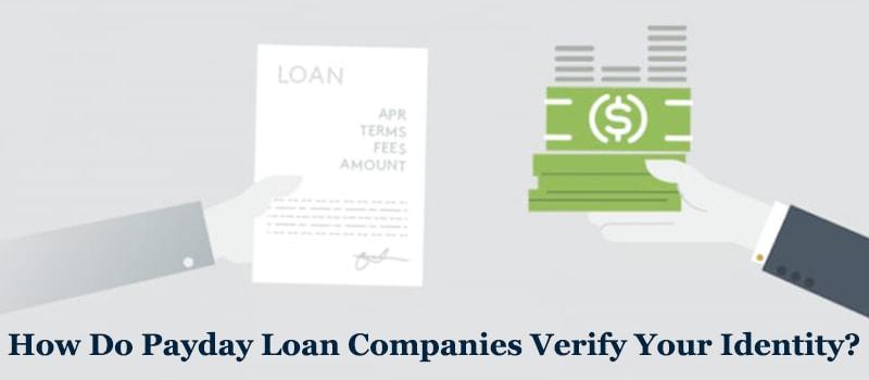Illinois loans picture 6