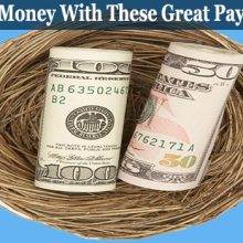 Payday loan service image 9