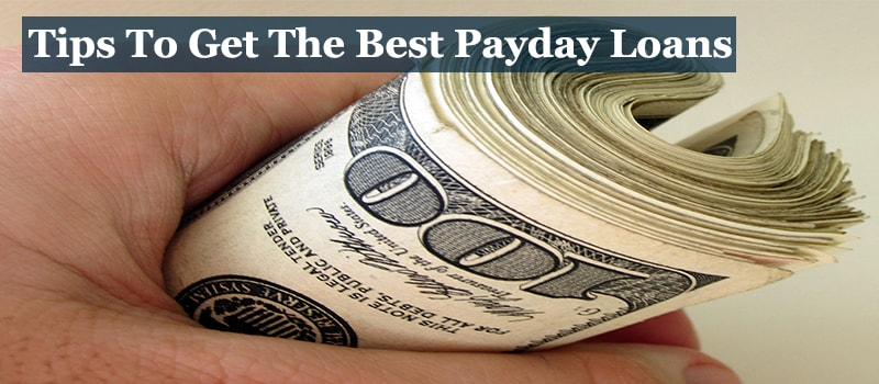 best payday loans out there