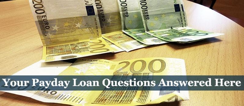 Avion points on cash advances picture 3
