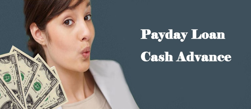 Payday loans kingston ontario photo 9